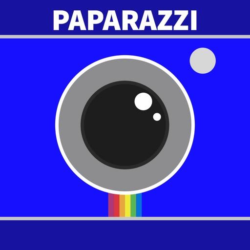 Paparazzi +