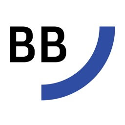 BBBank-Banking classic