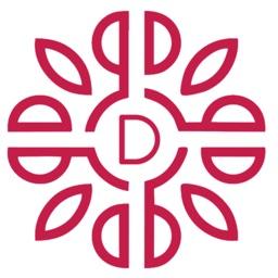 DAYANARA MX App