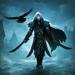 Age of Magic: Turn-Based RPG Hack Online Generator