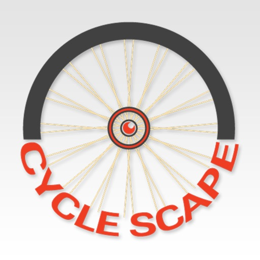 Cycle Scape