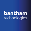 Bantham Technologies Limited - Bantham Technologies Router  artwork
