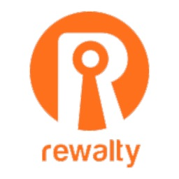Rewalty