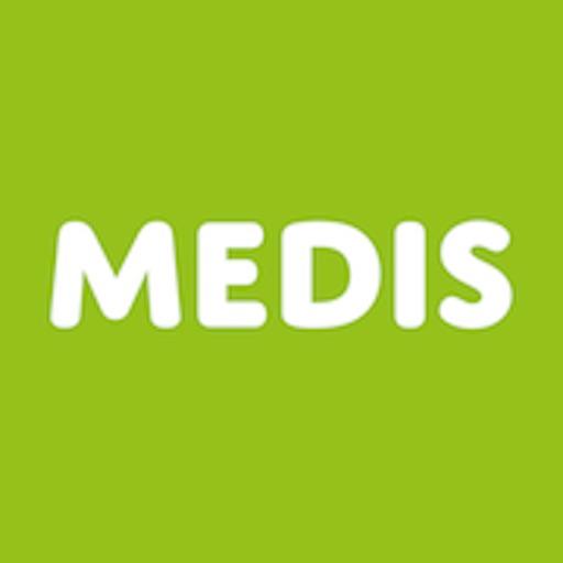 Medis Münster