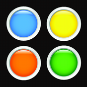 Music Game: improve your memory icon