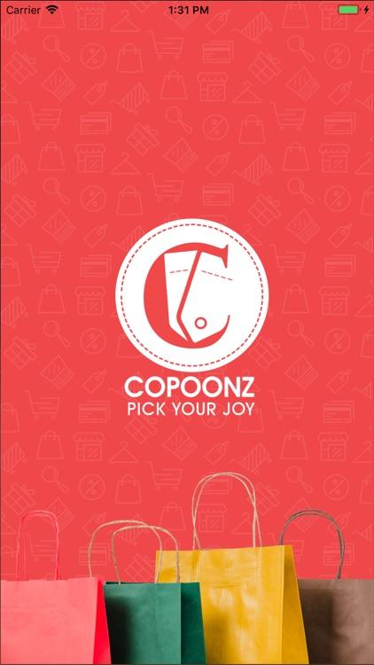 Copoonz