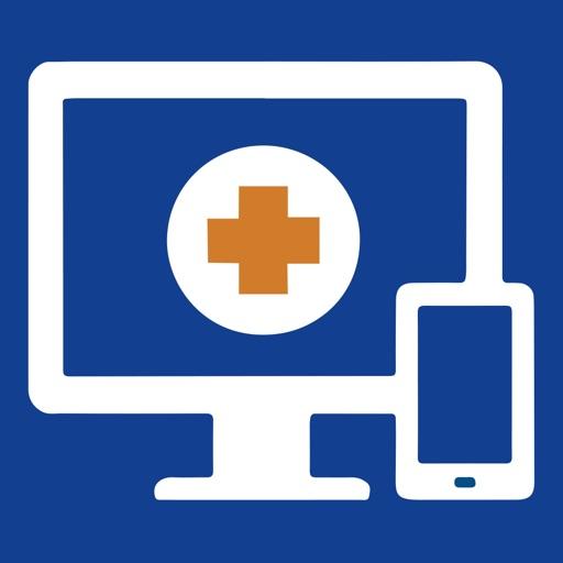 ACN Virtual Care