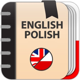 Polish Words of the Day