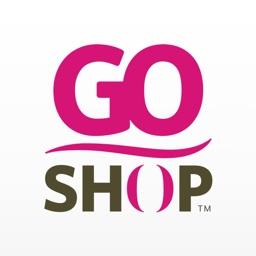 Go Shop - Online Shopping App