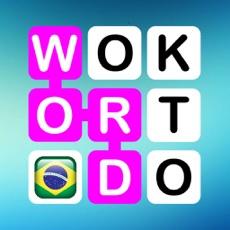 Activities of Jogo de Palavras - Português