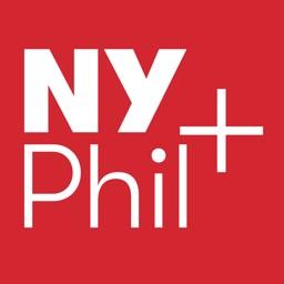 NYPhil+