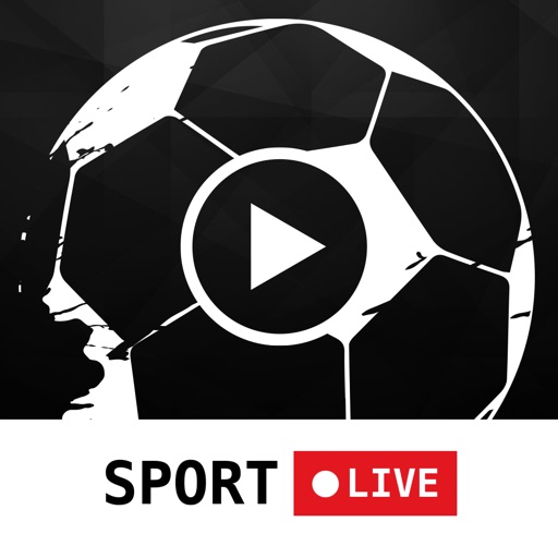 SPORT TV Live Streaming