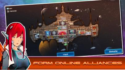 Pixel Starships™ free Bux hack