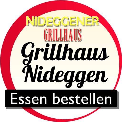Nideggener Grillhaus Nideggen
