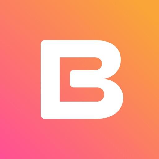 BRD биткойн-кошелек BTC Ether