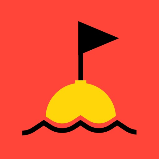 Buoywatch - NOAA buoys data