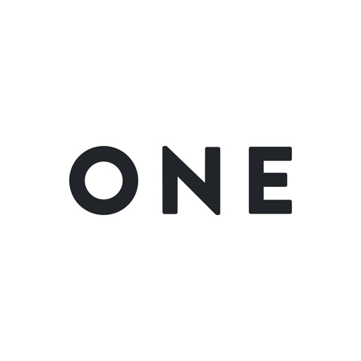 ONE(ワン) レシート撮影!お金がもらえる買取アプリ
