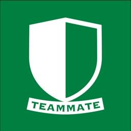 Teammate - Team Management