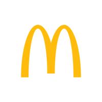 マクドナルド