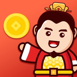 钱侍郎-手机贷款记账app