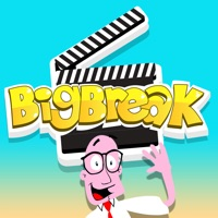 Codes for Big Break: Act & Sing Game Hack