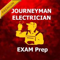 Journeyman Electrician Test
