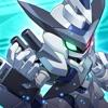メダロットS ~ロボットバトルRPG~ - iPadアプリ