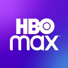 HBO Max: Ver filmes e séries