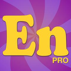 Английский язык для детей Pro