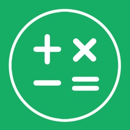 BCalc - Calcul quotidien