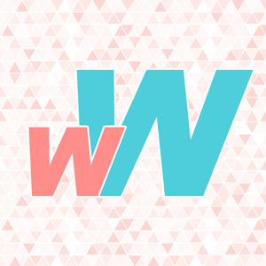 ww助手宝鑑 app