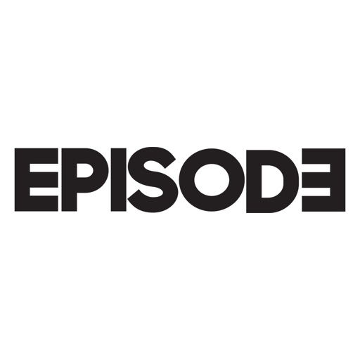 EPISODE Magazine icon