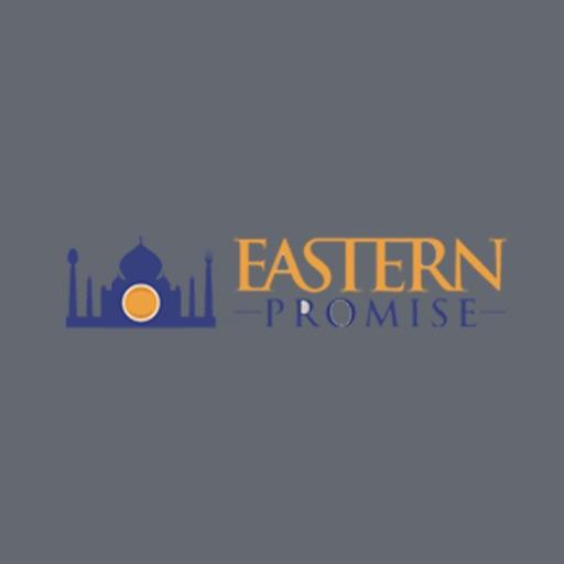 Eastern Promise Pelaw