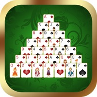 Codes for Pyramid Solitaire Go Hack