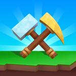Block Craft World: Craft.io на пк
