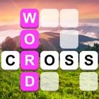 Crossword Quest - Word Puzzles