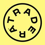 Tradera – köp & sälj на пк