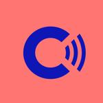 Curio: Curated audio articles на пк