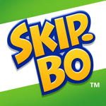 Skip-Bo на пк