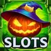 Scatter Slots: ホットなラスベガス式スロット - iPhoneアプリ