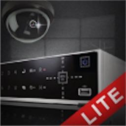 TouchCMS HD Lite