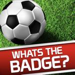 Whats the Badge? Football Quiz на пк