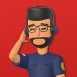 911 Emergency Dispatcher на пк