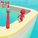Fun Race 3D pour pc