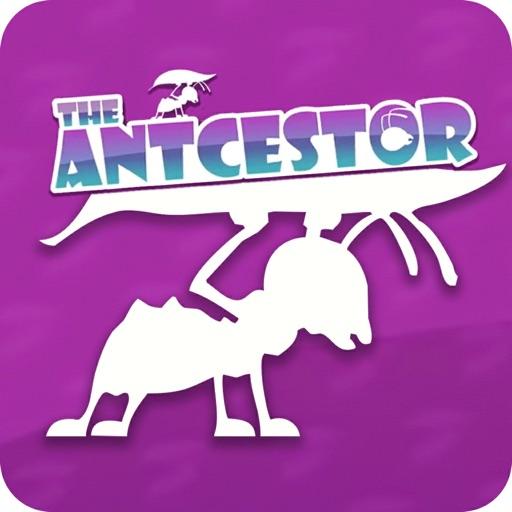 Antcestor