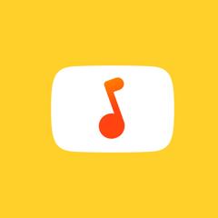 Snaptube- Music,Video,Together