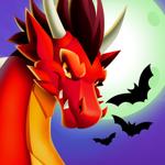 Dragon City Mobile на пк