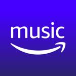 Amazon Music: Songs & Podcasts на пк