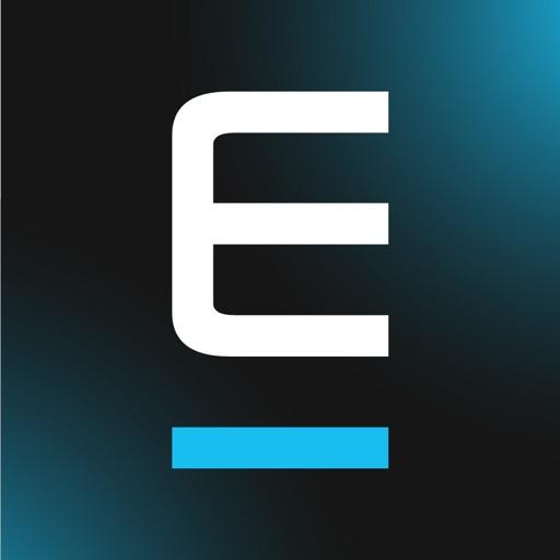 ENGAGE Virtual Communications