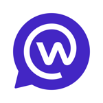 Workplace Chat by Facebook на пк